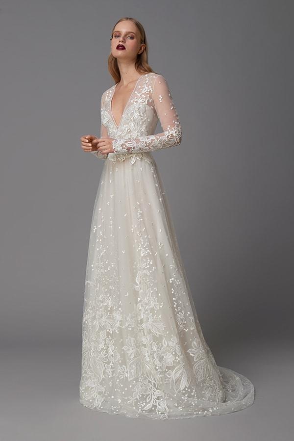 bridal-creations-fall-2021_13