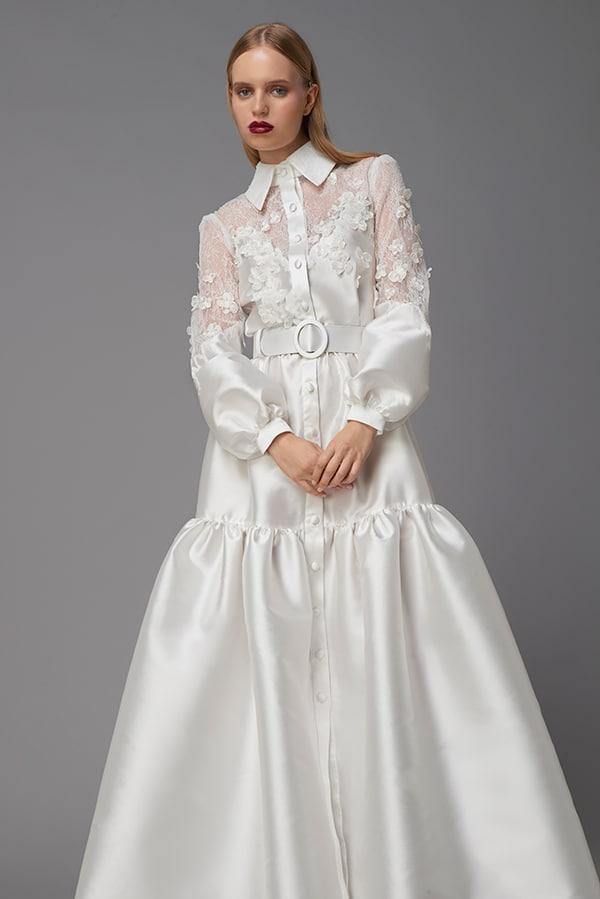 bridal-creations-fall-2021_14