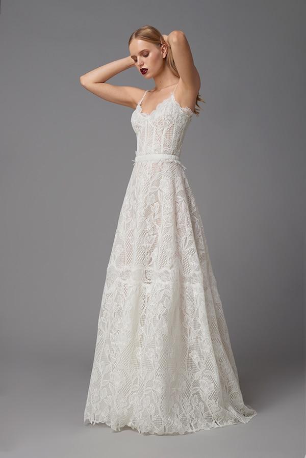bridal-creations-fall-2021_15