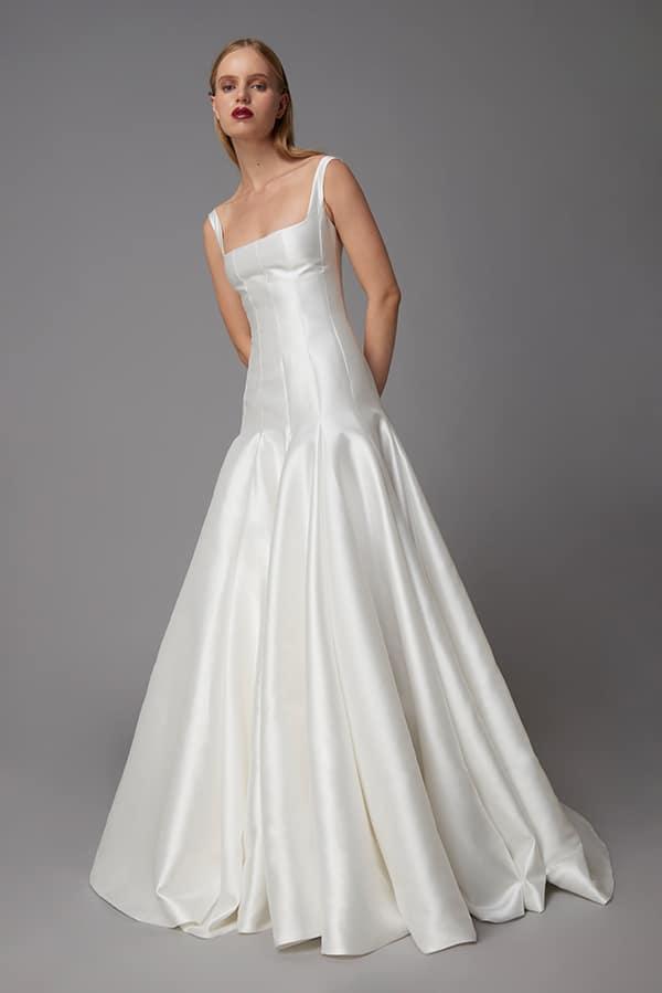 bridal-creations-fall-2021_16