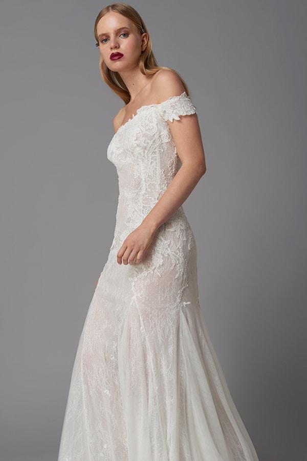 bridal-creations-fall-2021_17