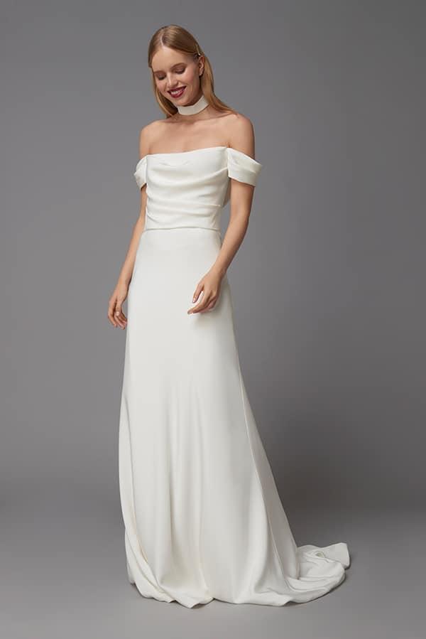bridal-creations-fall-2021_18