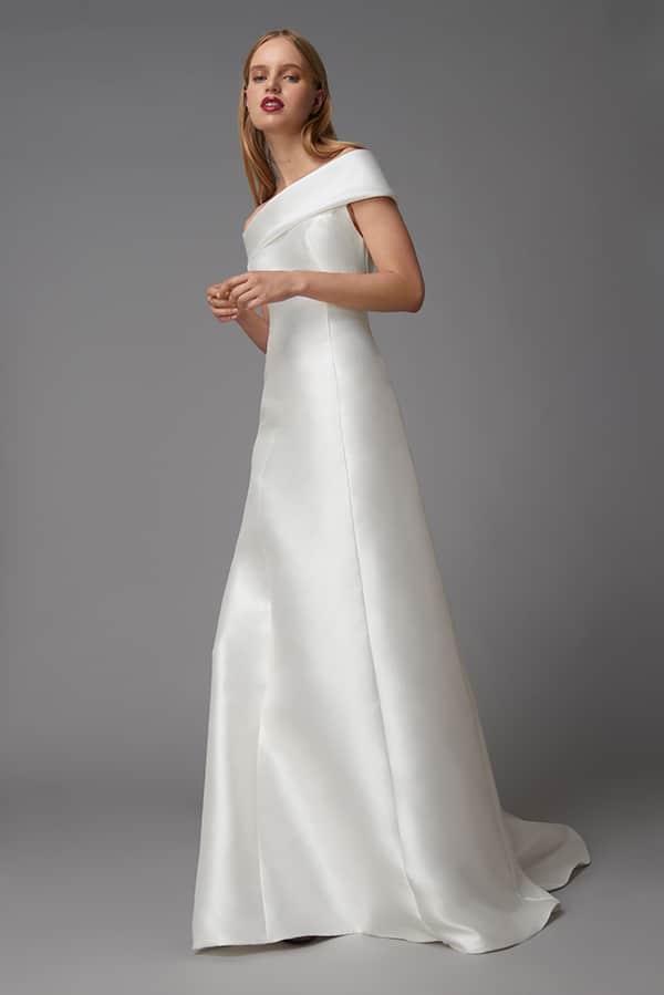 bridal-creations-fall-2021_19