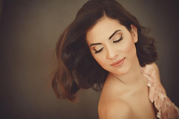 Lenia MakeUp Artist
