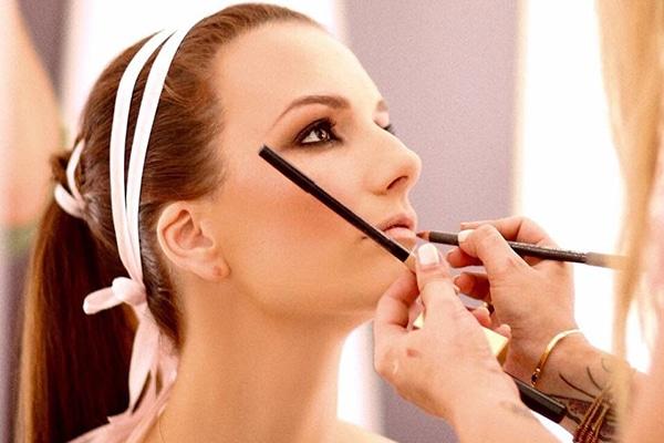Thalia Makeup Lab Artistry
