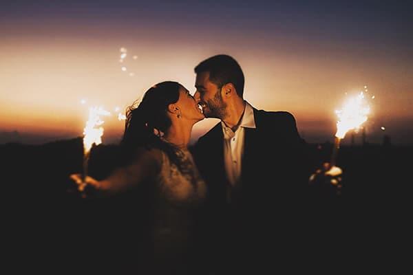 Cinetopia Wedding Films