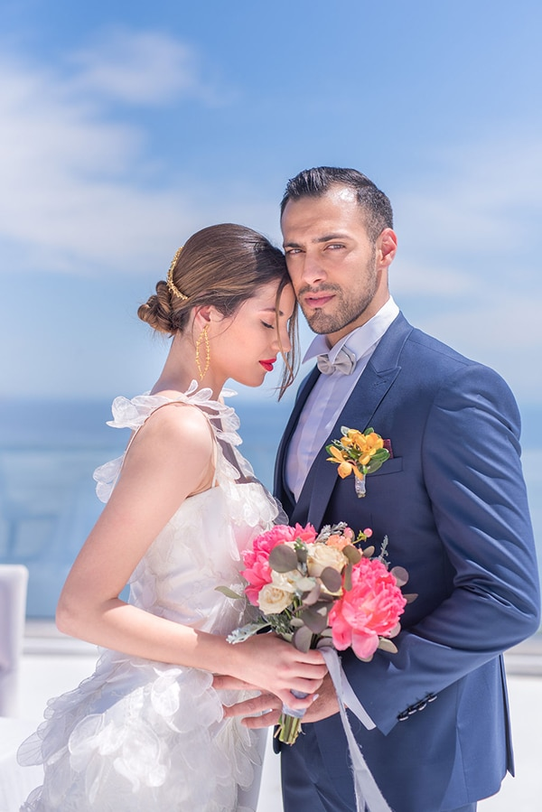 dreamy-greek-seafoam-inspired-styled-shoot-magical-view_02