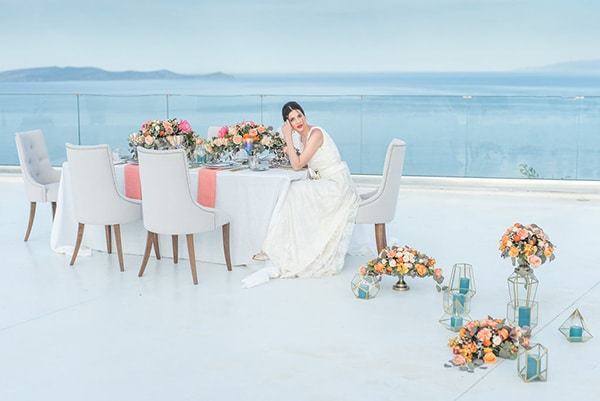 dreamy-greek-seafoam-inspired-styled-shoot-magical-view_03x