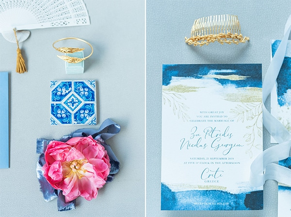 dreamy-greek-seafoam-inspired-styled-shoot-magical-view_04A