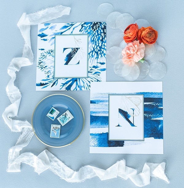 dreamy-greek-seafoam-inspired-styled-shoot-magical-view_05