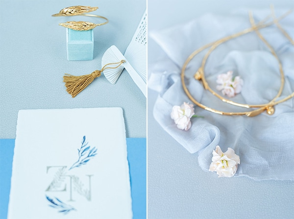 dreamy-greek-seafoam-inspired-styled-shoot-magical-view_05A