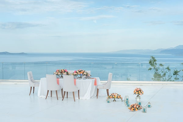 dreamy-greek-seafoam-inspired-styled-shoot-magical-view_06