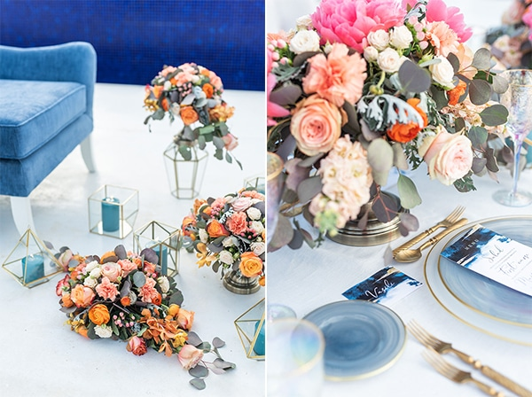dreamy-greek-seafoam-inspired-styled-shoot-magical-view_07A