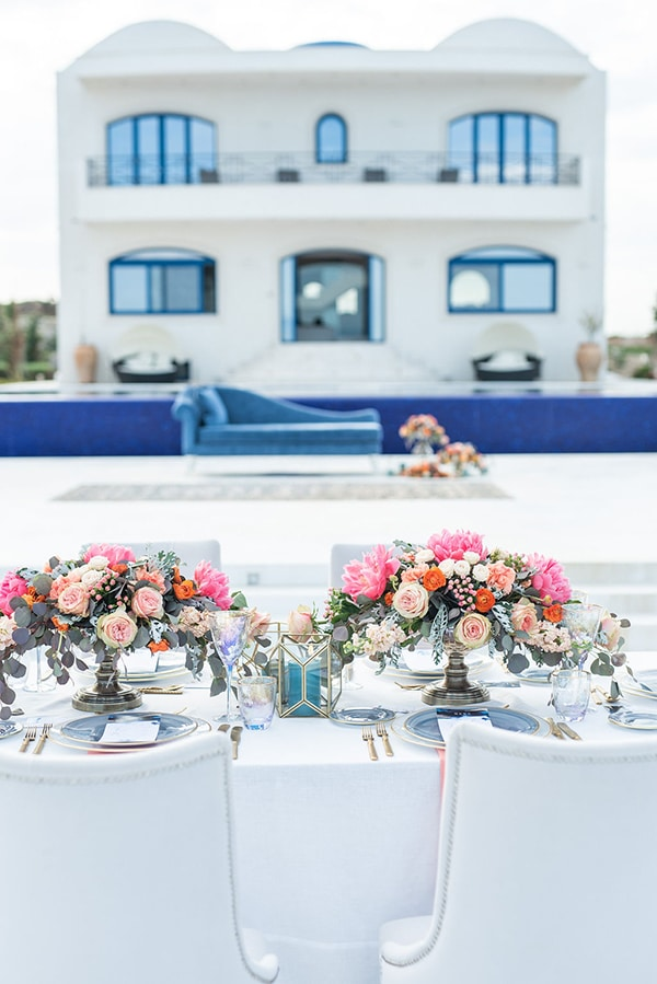 dreamy-greek-seafoam-inspired-styled-shoot-magical-view_07x
