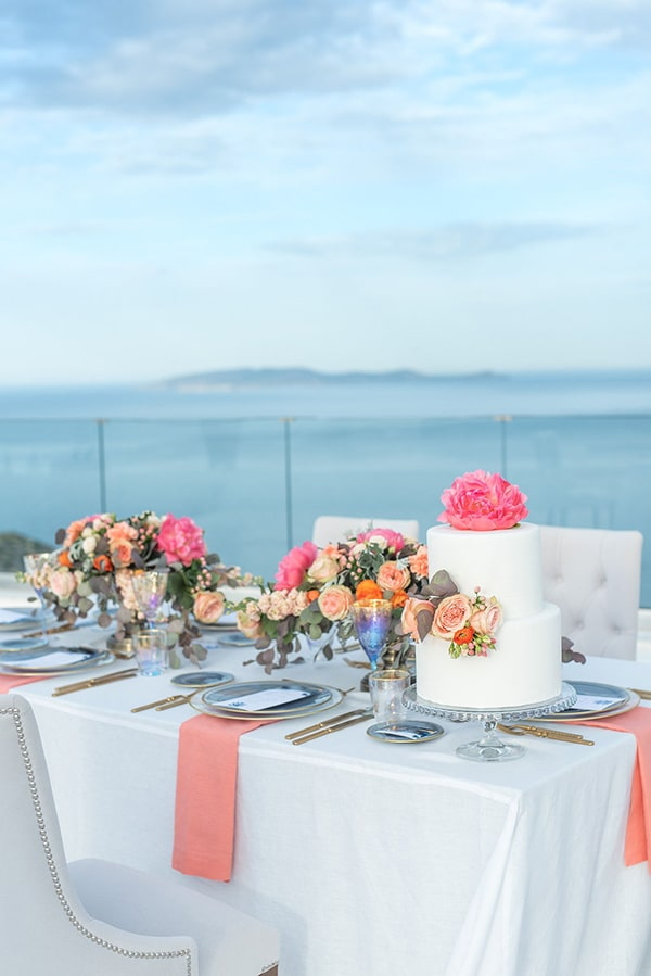 dreamy-greek-seafoam-inspired-styled-shoot-magical-view_09x