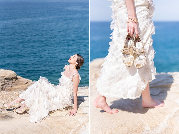 dreamy-greek-seafoam-inspired-styled-shoot-magical-view_10A