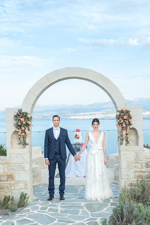 dreamy-greek-seafoam-inspired-styled-shoot-magical-view_11