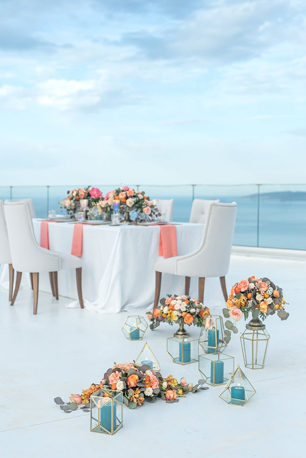 dreamy-greek-seafoam-inspired-styled-shoot-magical-view_12
