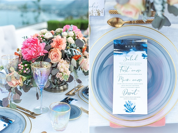 dreamy-greek-seafoam-inspired-styled-shoot-magical-view_13A