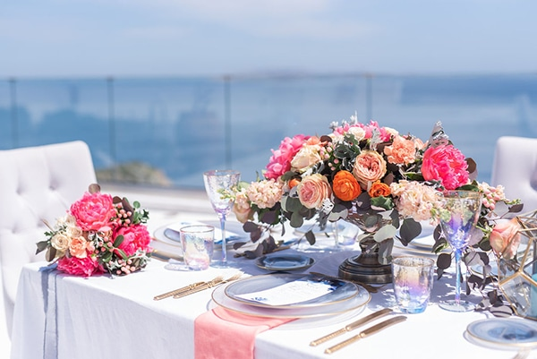 dreamy-greek-seafoam-inspired-styled-shoot-magical-view_13x