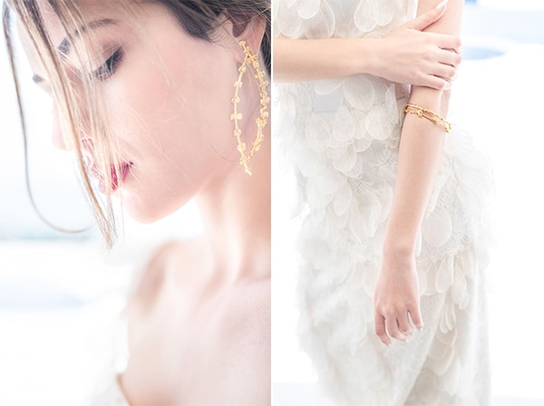 dreamy-greek-seafoam-inspired-styled-shoot-magical-view_14A