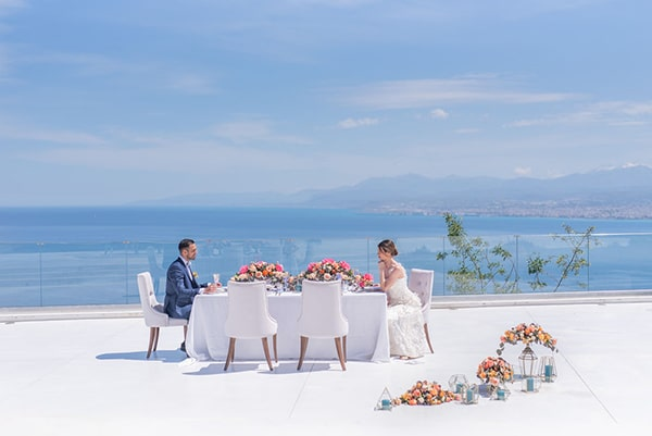 dreamy-greek-seafoam-inspired-styled-shoot-magical-view_15