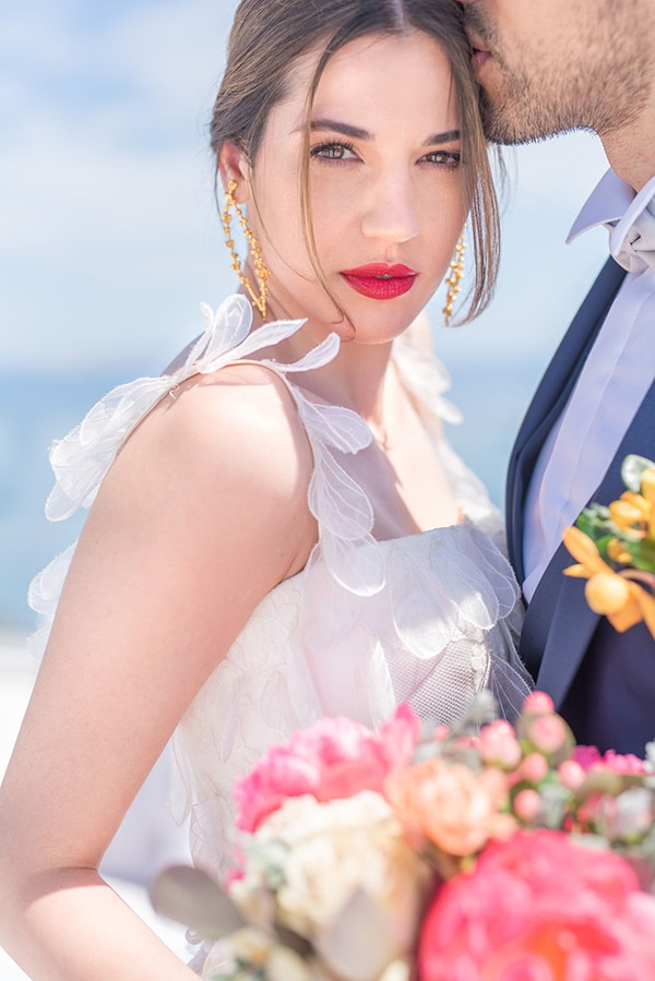 dreamy-greek-seafoam-inspired-styled-shoot-magical-view_16