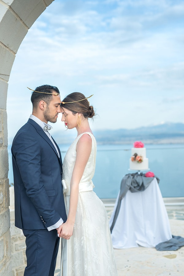 dreamy-greek-seafoam-inspired-styled-shoot-magical-view_17