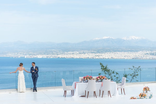 dreamy-greek-seafoam-inspired-styled-shoot-magical-view_18x
