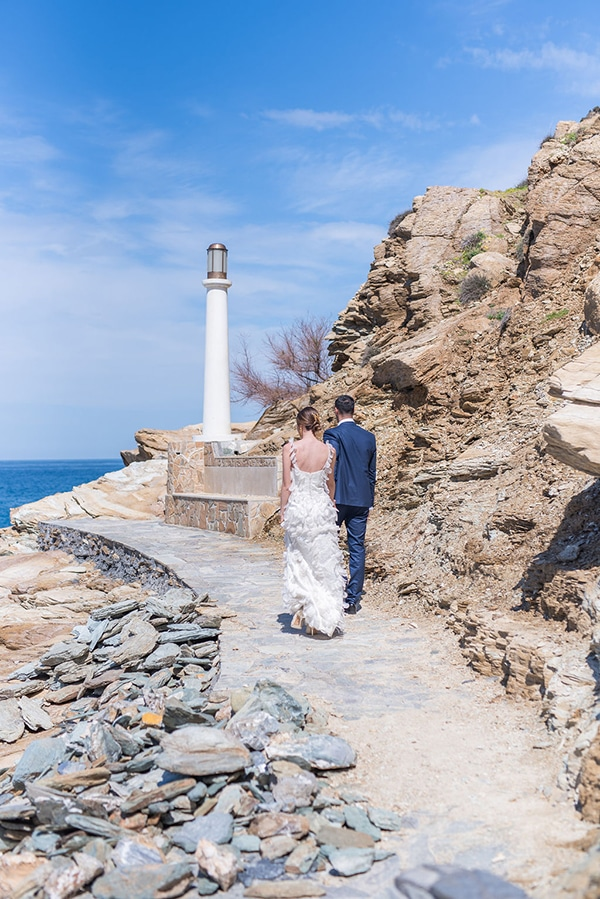 dreamy-greek-seafoam-inspired-styled-shoot-magical-view_19