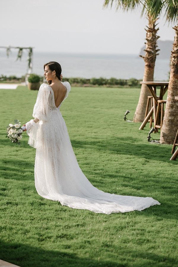 fairytale-garden-wedding-inspired-styled-shoot_01x
