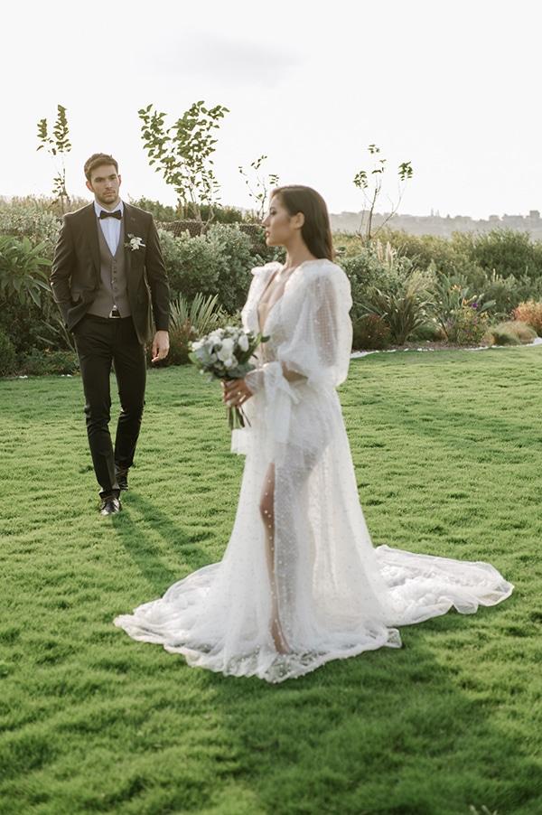 fairytale-garden-wedding-inspired-styled-shoot_02x
