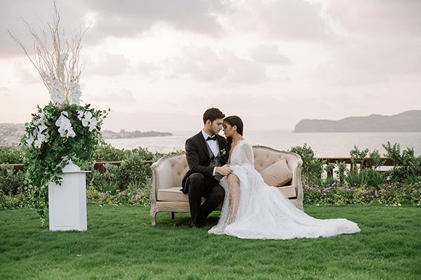 fairytale-garden-wedding-inspired-styled-shoot_03