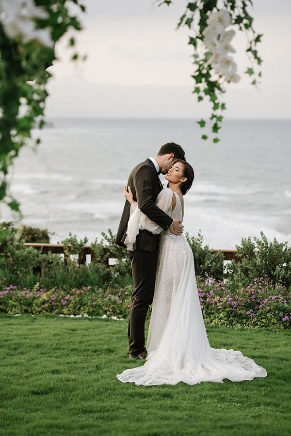 fairytale-garden-wedding-inspired-styled-shoot_03x