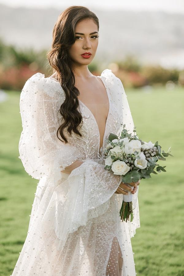 fairytale-garden-wedding-inspired-styled-shoot_05