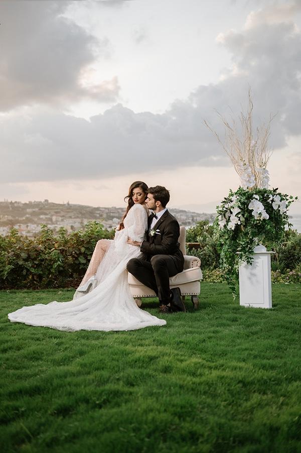 fairytale-garden-wedding-inspired-styled-shoot_07
