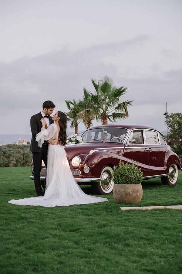 fairytale-garden-wedding-inspired-styled-shoot_08