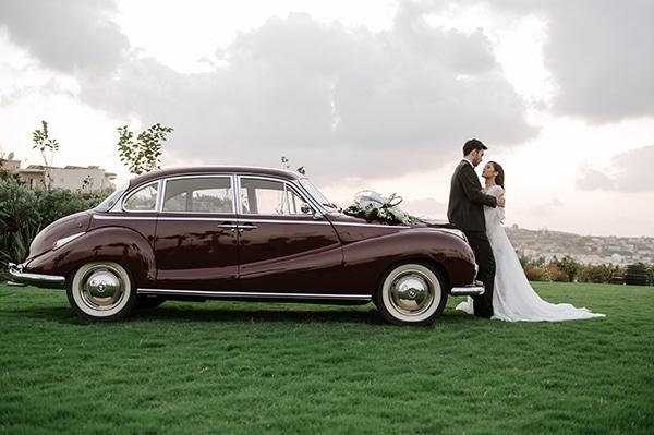 fairytale-garden-wedding-inspired-styled-shoot_09