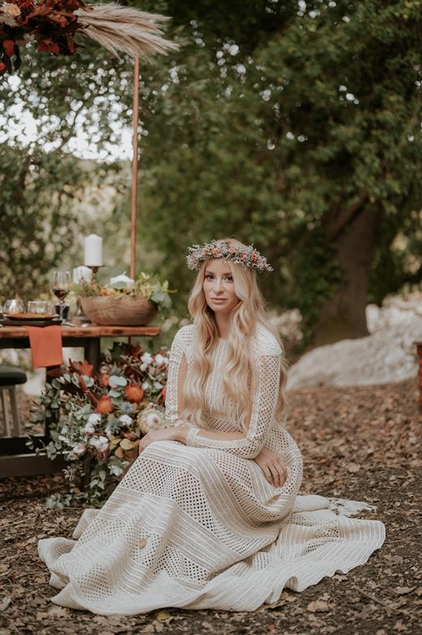 fall-bohemian-styled-shoot-crete_11
