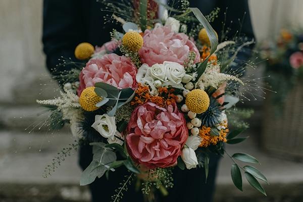 Zelos Flowers