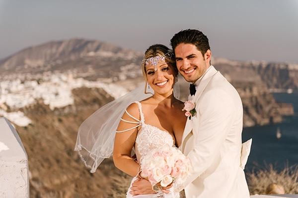 glamorous-summer-wedding-santorini-pastel-hues_02