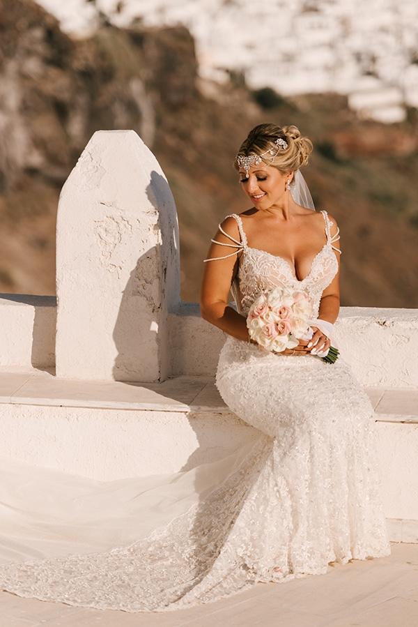 glamorous-summer-wedding-santorini-pastel-hues_03