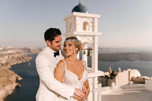 glamorous-summer-wedding-santorini-pastel-hues_04