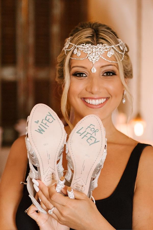 glamorous-summer-wedding-santorini-pastel-hues_05