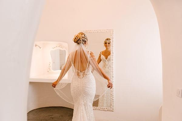 glamorous-summer-wedding-santorini-pastel-hues_05x