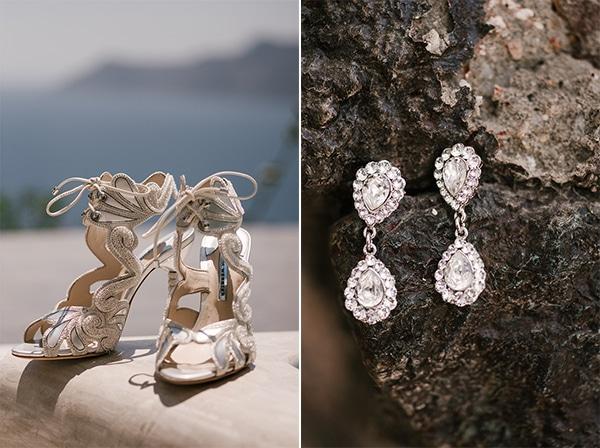 glamorous-summer-wedding-santorini-pastel-hues_06A