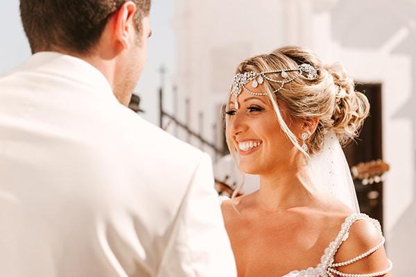 glamorous-summer-wedding-santorini-pastel-hues_10