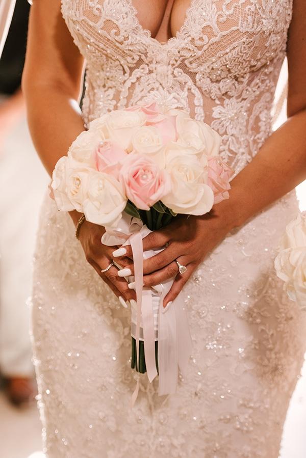 glamorous-summer-wedding-santorini-pastel-hues_12