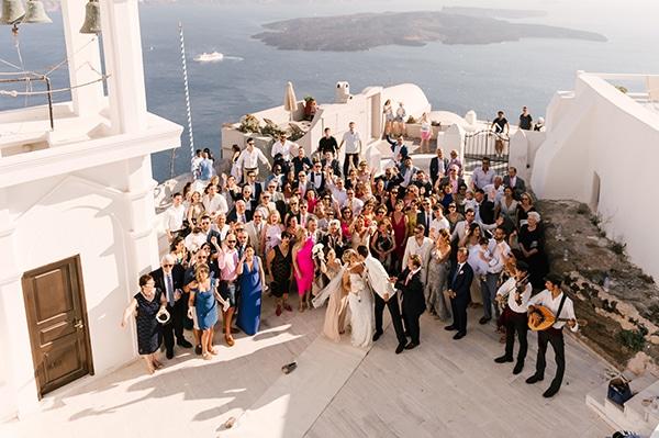 glamorous-summer-wedding-santorini-pastel-hues_14