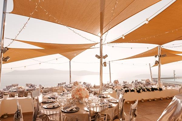 glamorous-summer-wedding-santorini-pastel-hues_15